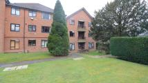 2 bed Apartment in Clockhouse Road