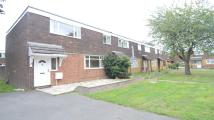 Ballantyne End of Terrace house to rent