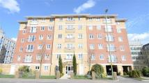 2 bed Apartment in Chapter House