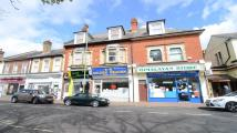 property to rent in Lynchford Road