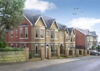 Land in Mount Pleasant Road for sale