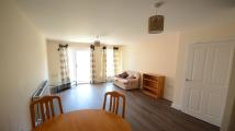 2 bedroom Apartment to rent in Englefield House