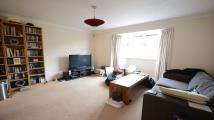 1 bed Apartment in Maltings Place