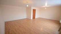 Flat to rent in Wensley Road