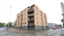 1 bed Apartment in The Chatham