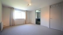 Apartment to rent in Gleneagles