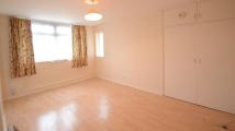 Apartment to rent in Charfield Court