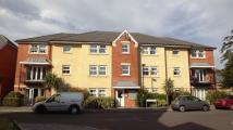 Apartment in Cirrus Drive, Shinfield...