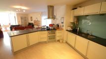 property to rent in The Meridian, Kenavon Drive