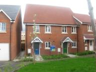 property to rent in Ducketts Mead