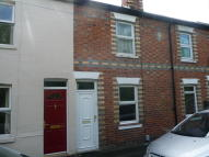 2 bed Terraced property in Brook Street West...
