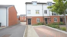 3 bed Town House to rent in St. Agnes Way...