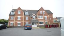 property to rent in Jayworth House, Liverpool Road