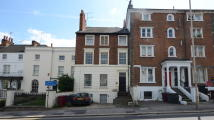 2 bed Apartment to rent in Castle Hill