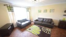 3 bedroom End of Terrace home in Epsom Court
