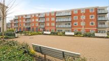 1 bedroom Apartment in Heron House...