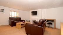 1 bed Apartment to rent in Southampton Street