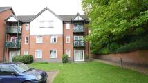 2 bed Apartment in Admirals Court...