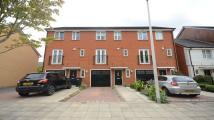 Havergate Way Town House to rent