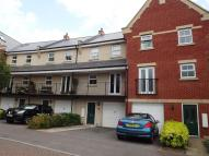 3 bedroom Terraced house to rent in Aphelion Way...