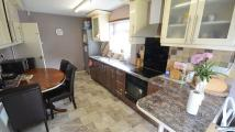 3 bedroom End of Terrace home to rent in Egerton Road