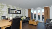 semi detached home in Green Road, Earley...