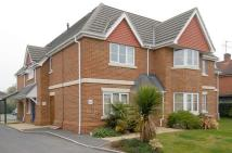 Apartment to rent in Whitley Wood Road...