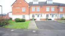 Town House to rent in Aphelion Way