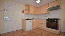 property to rent in Lorne Street, Reading, RG1