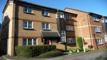 1 bedroom Apartment in St. Andrews Court