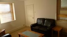 1 bed Flat to rent in Collis Street