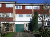 property to rent in Shefford Crescent