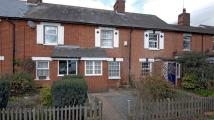 2 bed Terraced house to rent in London Road