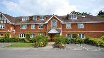 2 bed Flat to rent in Winnersh Grove