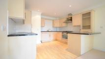 Apartment to rent in Reading Road