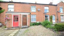 2 bedroom Terraced home to rent in Mount Pleasant