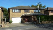 4 bed Detached house to rent in St James Road