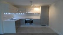 2 bed Apartment in Ashville Way