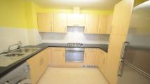1 bedroom Flat to rent in St Francis Close