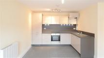 2 bed Apartment to rent in Ashville Way