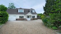 4 bed Detached home in Barkham Ride