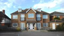 Flat to rent in Reading Road