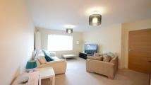 2 bedroom Apartment to rent in Ashville Way