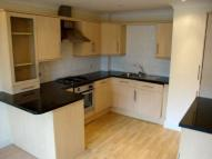 2 bed Apartment to rent in Reading Road