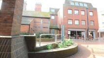 Apartment to rent in Regent Court