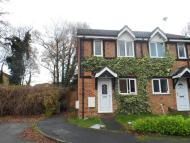2 bed Detached house to rent in Sandstone Close