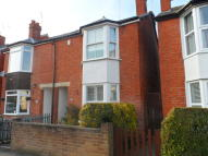 semi detached house in Wescott Road