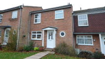 3 bed Terraced property to rent in Milton Gardens