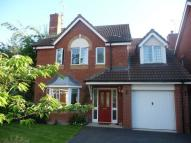 3 bed Detached home to rent in Harrow Way