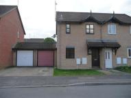 Detached property in Roycroft Lane